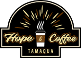 Hope & Coffee